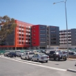 Australian National University Student Accommodation Canberra ACT