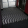 RolaDek high traffic mat at William Clarke College