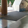 RolaDek Entrance Mats - Star City Casino