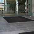 Entrance Mats ANZ Building Docklands